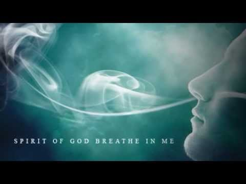 breath in me